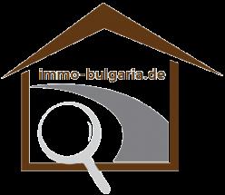 immo-bulgaria.de